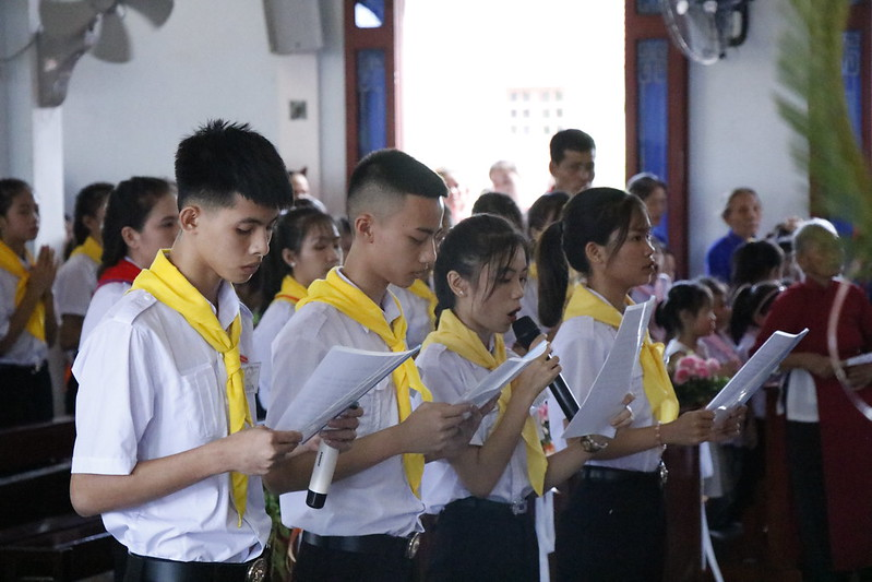 Tho Ninh (19)