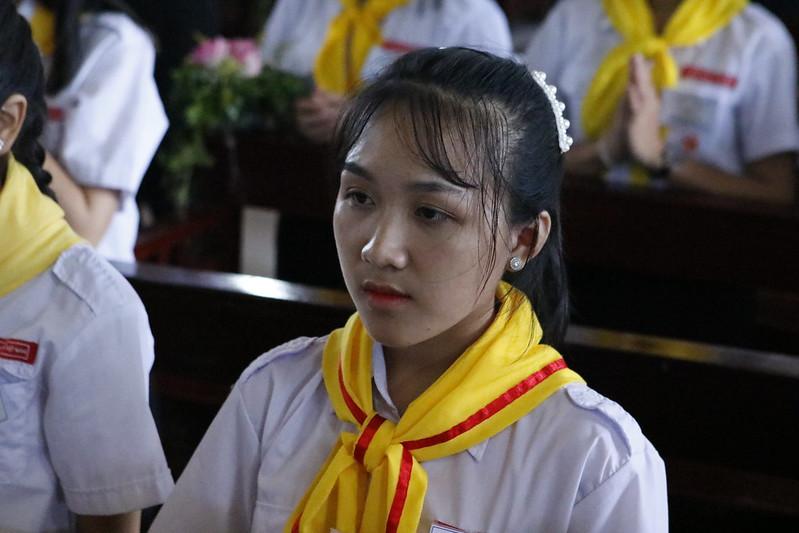 Tho Ninh (15)