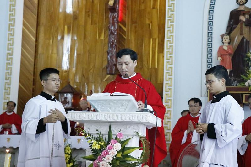 Tho Ninh (11)