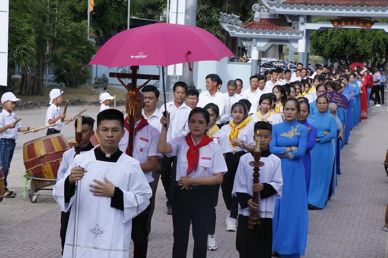 Tho Ninh (1)