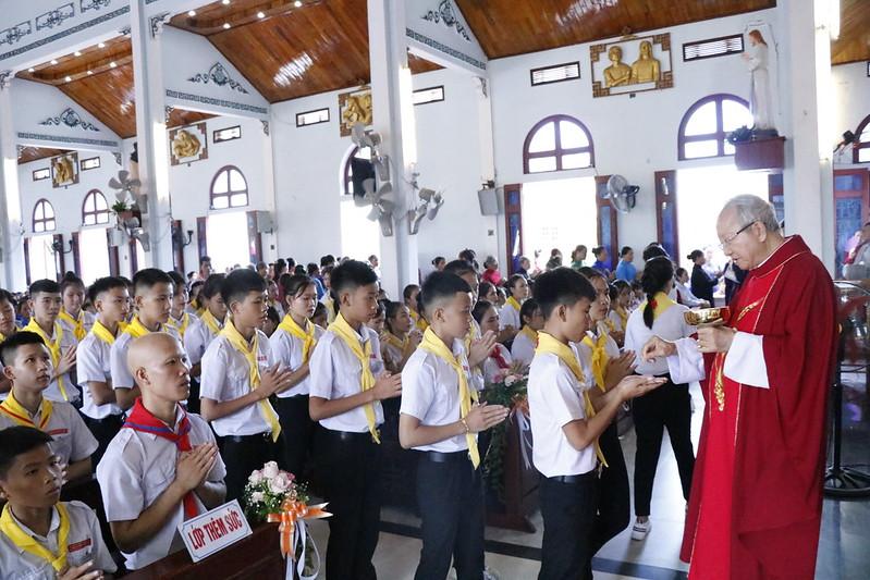 Tho Ninh (34)