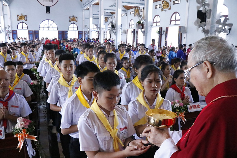Tho Ninh (33)