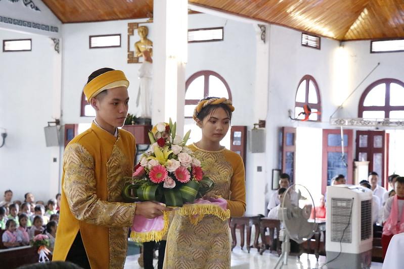 Tho Ninh (25)