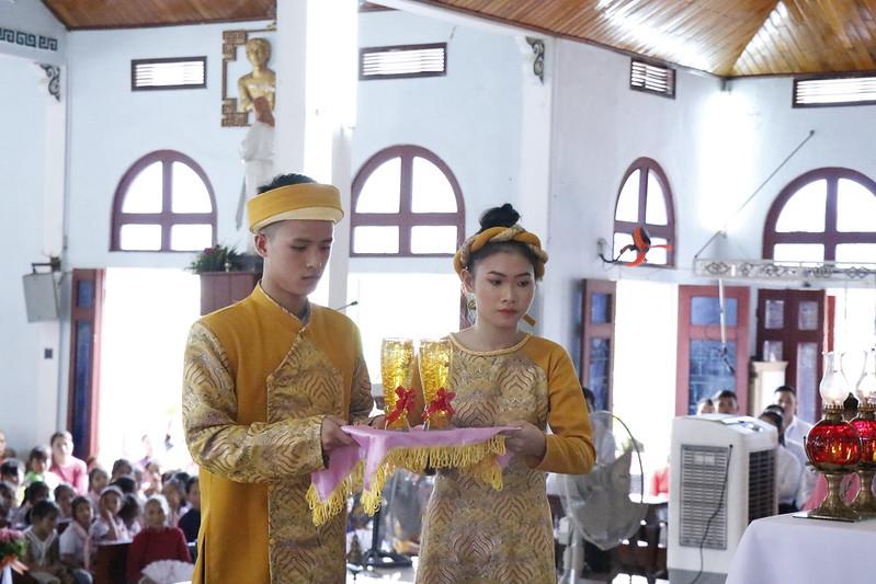 Tho Ninh (23)
