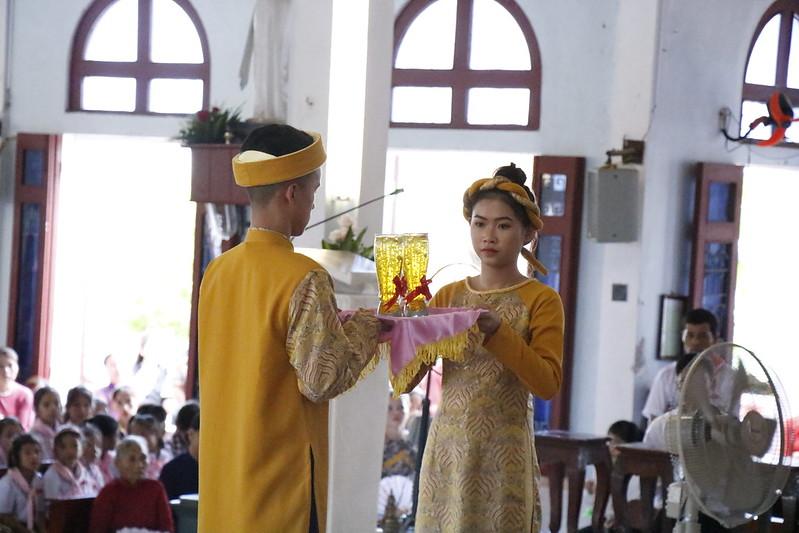 Tho Ninh (22)