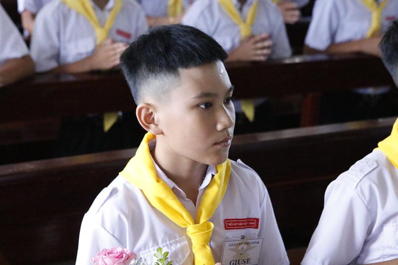 Tho Ninh (18)