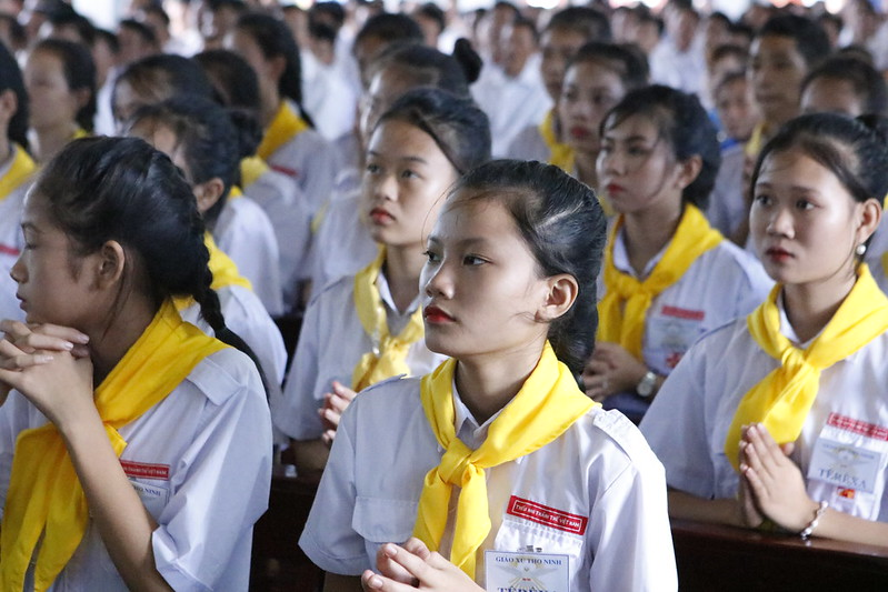 Tho Ninh (17)