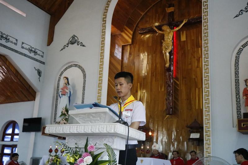 Tho Ninh (10)