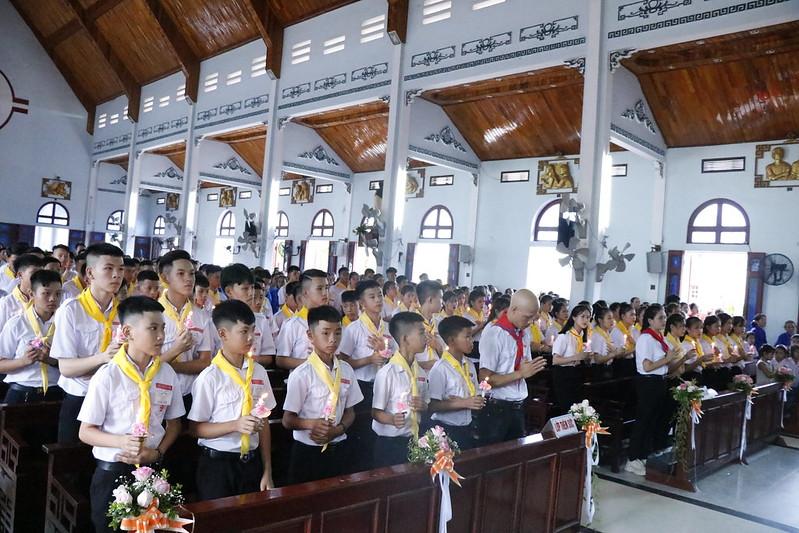 Tho Ninh (9)