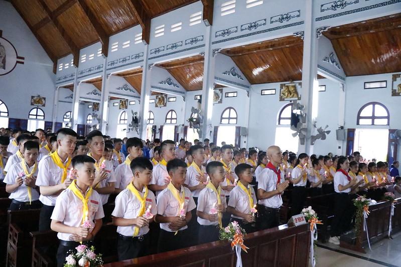 Tho Ninh (8)