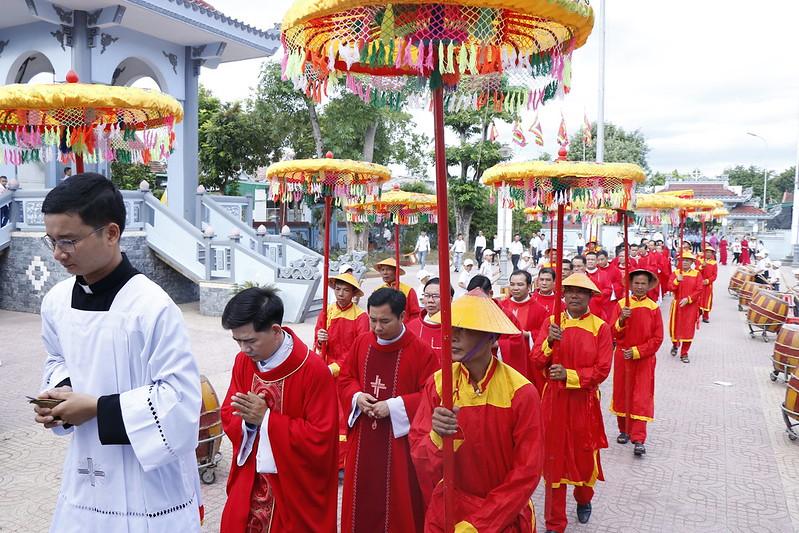 Tho Ninh (6)