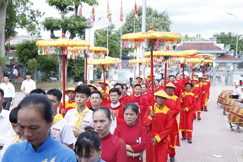 Tho Ninh (5)