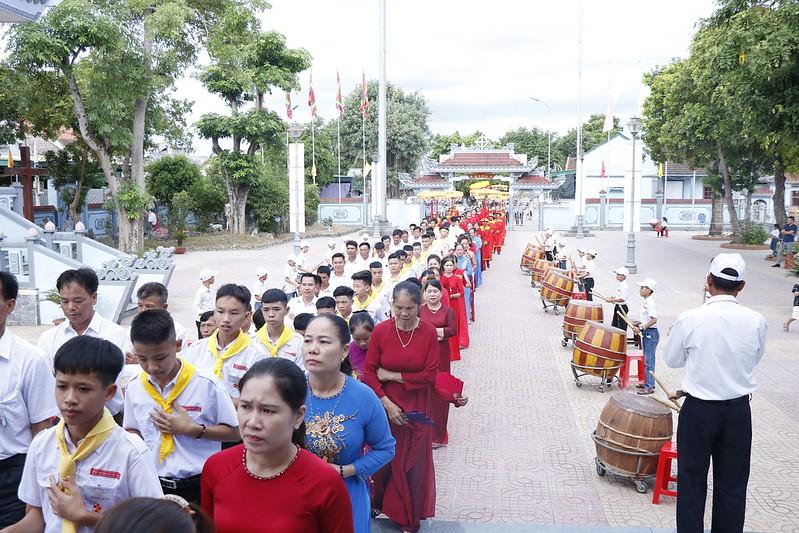 Tho Ninh (4)