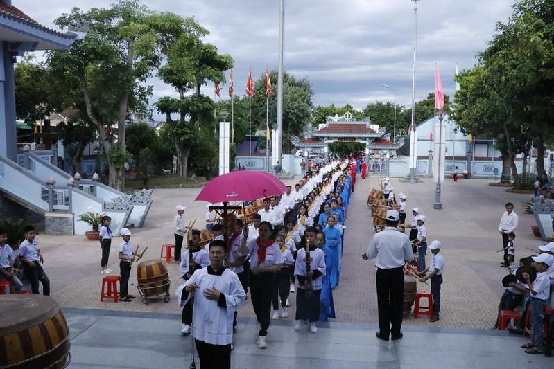 Tho Ninh (2)