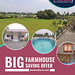 Save big on farmhouse booking only on bookmyfarm.com