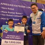 Runner Up 2 (2)