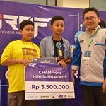 Champion (2)