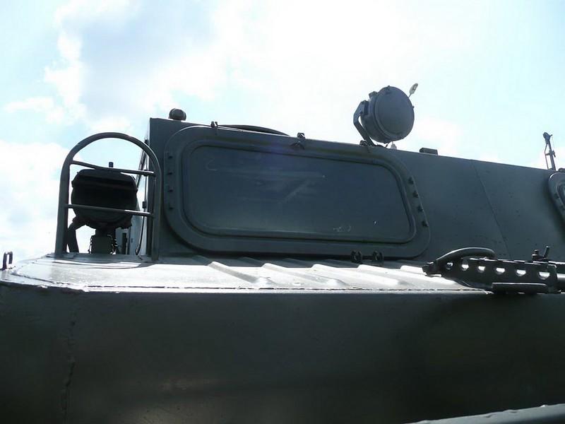 PTS-M 6