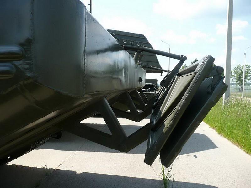 PTS-M 2