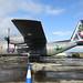 3766 Lockheed C130B Hercules EGVA 20-07-19