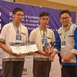 Runner Up 4 (2)
