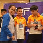 Runner Up 4 - VRC