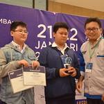 Runner Up 3 (2)