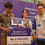 Runner Up 1 (2)