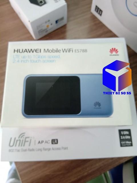 Huawei E5788