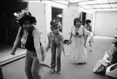 1978 festival of fools 04