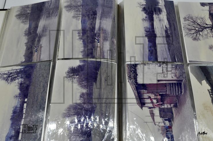 _DSC9192 Álbum com 76 fotografias a cores 15 x 10 cms