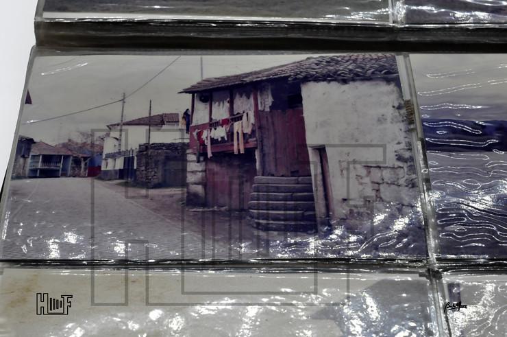 _DSC9193 Álbum com 76 fotografias a cores 15 x 10 cms