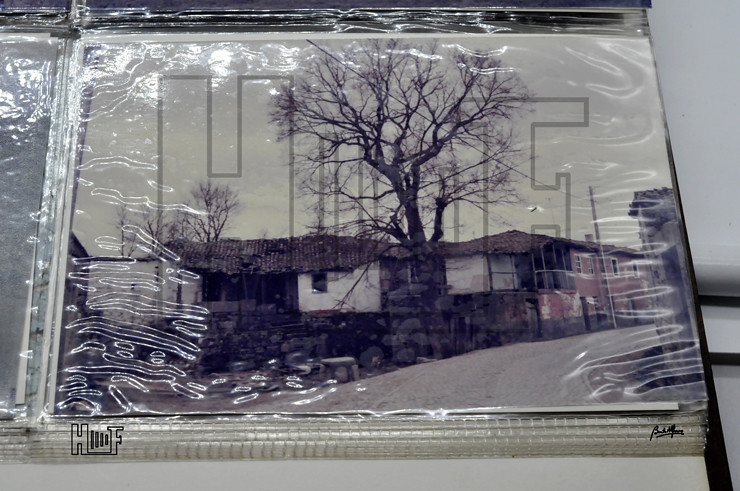 _DSC9194 Álbum com 76 fotografias a cores 15 x 10 cms