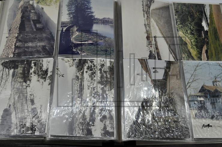 _DSC9195 Álbum com 76 fotografias a cores 15 x 10 cms