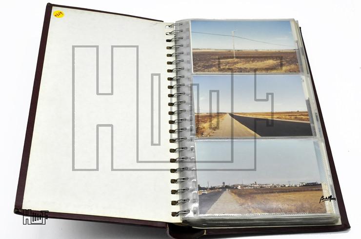 _DSC9178 Álbum com 113 fotografias a cores 13 x 9 cms