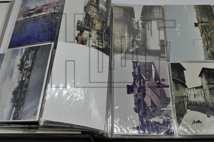 _DSC9188 Álbum com 76 fotografias a cores 15 x 10 cms