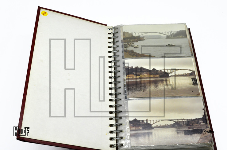 _DSC9198 Álbum com 119 fotografias a cores 13 x 9 cms