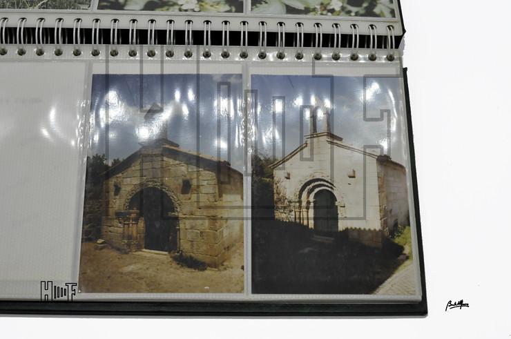 _DSC9212 Álbum com 56 fotografias a cores 15 x 10 cms