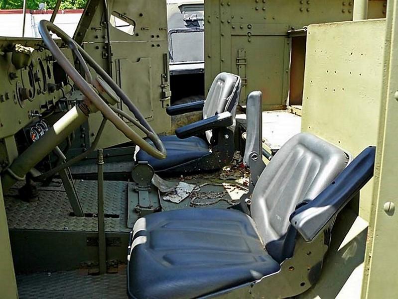 M2A1 Halftrack 4