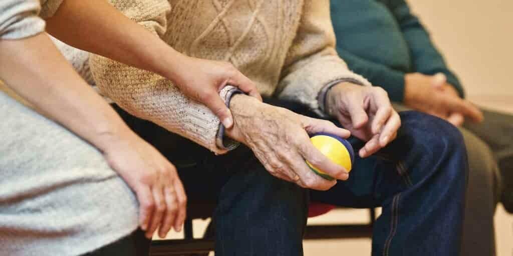 nouvelle-cause-du-vieillissement-cellulaire-découverte