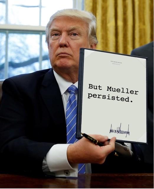 Trump_muellerpersist