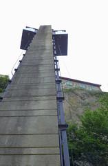 Aufzug (2)