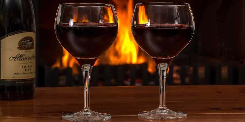composé-vin-rouge-contre-dépression-et-anxiété