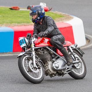 FoTB 2019 No 134 Tonkin Tempest 500cc 2003 001