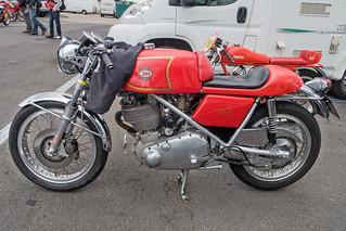 FoTB 2019 No 134 Tonkin Tempest 500cc 2003 002