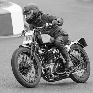 FoTB 2019 No 167 Triumph CSD 550cc 1930 003