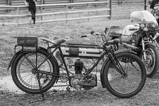 FoTB 2019 No 620 Triumph 3½hp 500cc 1912 005