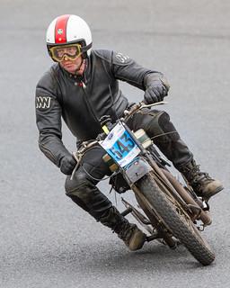 FoTB 2019 No 543 Triumph TT 498cc 1926 001