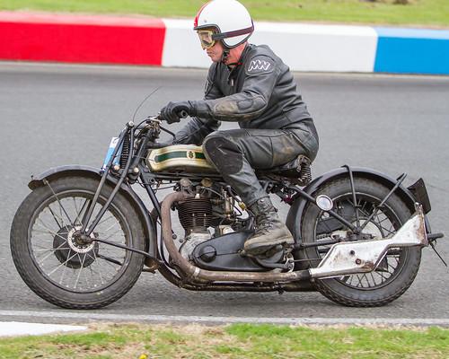 FoTB 2019 No 543 Triumph TT 498cc 1926 002