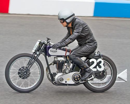 FoTB 2019 No 600 Triumph Tiger 80 350 1938 001